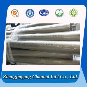 3.5 Inch Titanium Exhaust Pipe pictures & photos