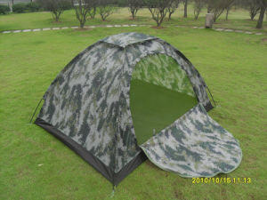 Polyester 600d Oxford Fabric PU Coated for Tent