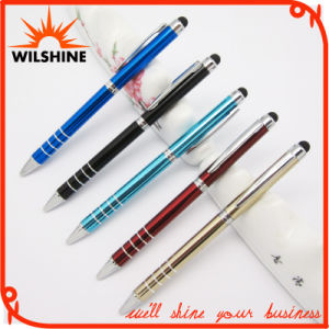 New Design Stylus Pen for Promotion (VIP027) pictures & photos