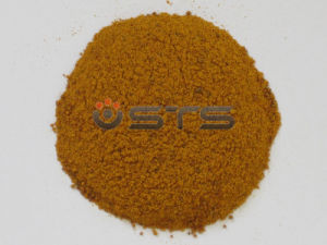 Corn Gluten Meal Animal Feed with 60% Protein Poultry Feed pictures & photos
