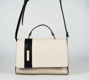 2016 Self New Designer Handbags-25 (LD-2905) pictures & photos