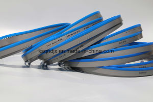 Tungsten Carbide Cutting Tools for Hard Material pictures & photos