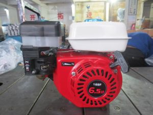 6.5HP Gasoline Engine For Thailand Market pictures & photos