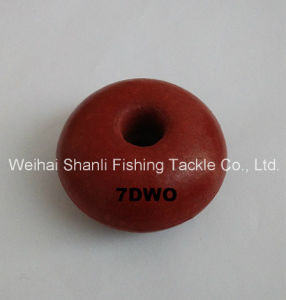 PVC Fishing Floats (7DWO) pictures & photos