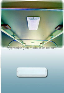 Passenger Compartment Lights