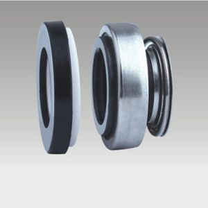 Mechanical Seal Pump Seal SS-S01 pictures & photos