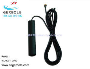 High Gain GSM Modem with External Antenna pictures & photos