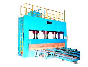 Plaster Block Machine TF pictures & photos