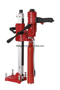 Z1z-CF03-80 Model with 950r/Min for No-Load Speed for Electric Rock Drill pictures & photos