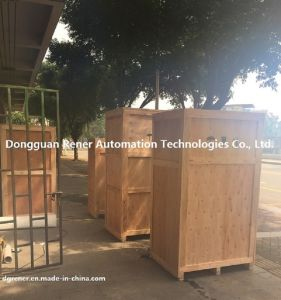 Automatic Locking Screw Unit and Module pictures & photos