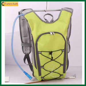 Outdoor Tour Bicycle Water Hydration Backpack (TP-BP182) pictures & photos