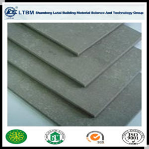 New Competitive Price for Fire Rated Calcium Silicate Board pictures & photos