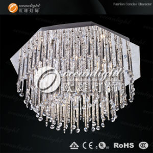 Crystal Chandelier (OM946 /45) pictures & photos