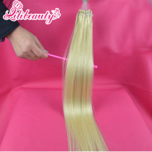 Micro Ring Hair, Loop New Fashion Human Hair Extension pictures & photos