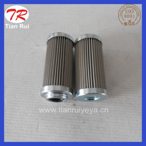 Oil Filter Manufacture China Internormen Oil Filter 312624 pictures & photos