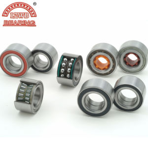 Small Automotive Wheel Hub Bearings (DAC38740450) pictures & photos