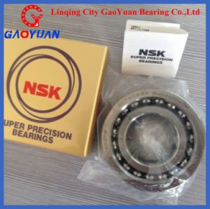 Original Packing! Ball Screw Spindle Bearing 50btr10h (NSK) pictures & photos
