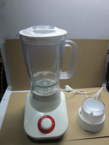 Plastic Mould for Plastic Juicer pictures & photos