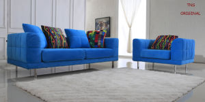 Modern Living Room Furniture (mm3A46)