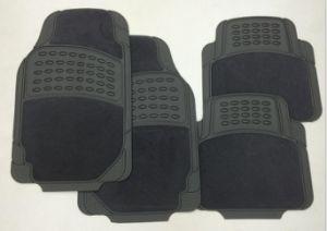 Rubber Carpet Mat pictures & photos