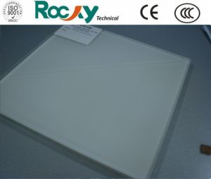 6.38-40mm Clear and Tinted Laminated Glass pictures & photos