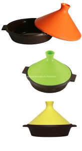 Silicone Pot Catalog