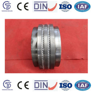 Tungsten Carbide Rings with Good Quality pictures & photos