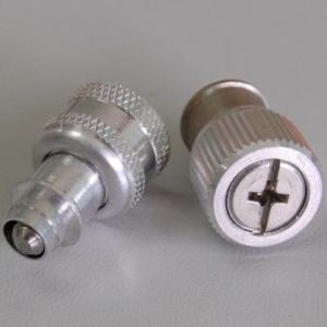 Panel Fasteners pictures & photos