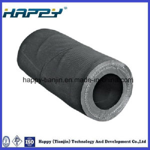 Flexible Rubber Abrasive Sandblast Rubber Hose pictures & photos