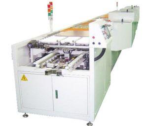 Automatic PCB Milling Machine (BM-800)