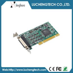 PCI-1757up-Ae Advantech 24-CH Digital I/O Low Profile Universal PCI Card