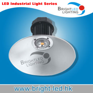 High Power LED Industrial Light/High Bay 50W/70W/100W pictures & photos