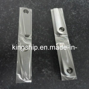 Precision CNC Turning for Stainless Steel /Aluminum / Brass Parts pictures & photos