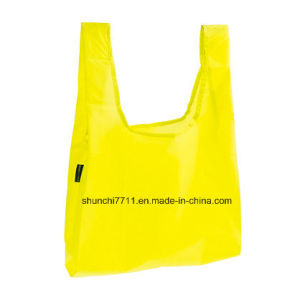Shunchi Non Woven Shopping Packing Bag pictures & photos
