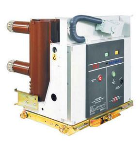 Hvd1 Medium Voltage Vacuum Circuit Breaker pictures & photos