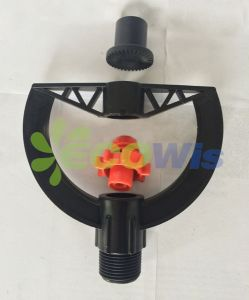 Super Spray Pivot Irrigation Sprinkler Head pictures & photos