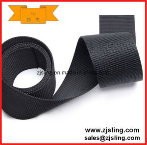 Customized Webbing for Ractchet Strap pictures & photos
