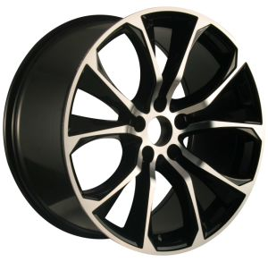 20inch Alloy Wheel Replica Wheel for 2015 BMW X6 pictures & photos