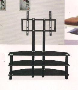 Glass TV Stand (TV-05)