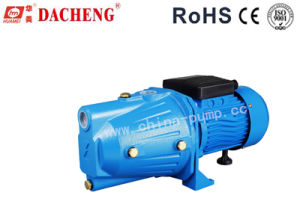 High Head 1HP Jet Pump Jet-L Series pictures & photos