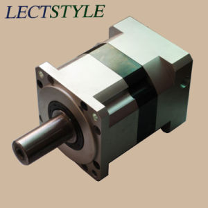 Plf060 Servo Precision Planetary Gearbox pictures & photos