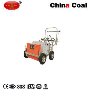 Chinacoal Lj-Hxj Road Line Marker Machine pictures & photos