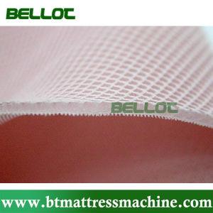 Mattress 3D Mesh Fabric Material Manufacturer pictures & photos