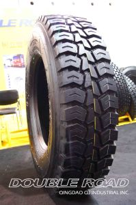 Heavy Duty Truck Tire, Radial Truck Tire (315/80R22.5) pictures & photos