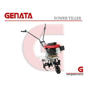 Mini Power Cultivator Power Tiller for Farming Use (GT400A)