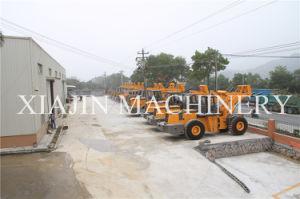 Xj968-28d Block Handler Equipment for Sale pictures & photos