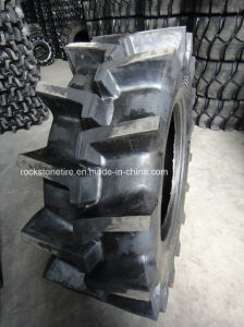Tractor Tire/Irrigation Tire (18.4-34) R2 pictures & photos