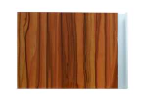 Woodgrain Boards for Kitchen Cabinet (UV, acrylic boards) pictures & photos