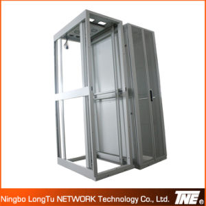 Rack Cabinet for Data Center 42u 1000depth Server pictures & photos