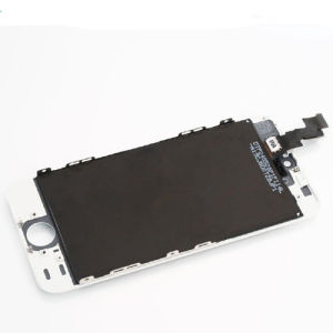 Original Display LCD Touch Screen for iPhone 5/5c/5s pictures & photos